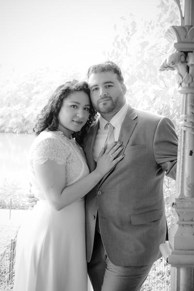 Angelica & Edward - Central Park Wedding-111.jpg
