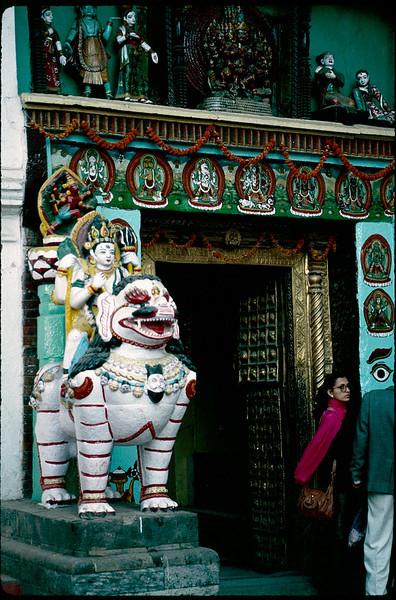 Nepal1_006.jpg
