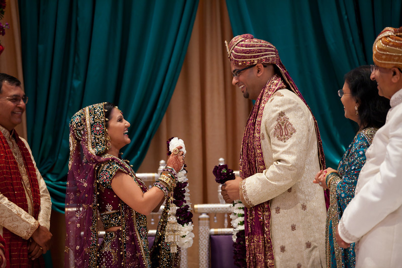 Shikha_Gaurav_Wedding-996.jpg