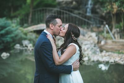 boda Rocío y Jaime