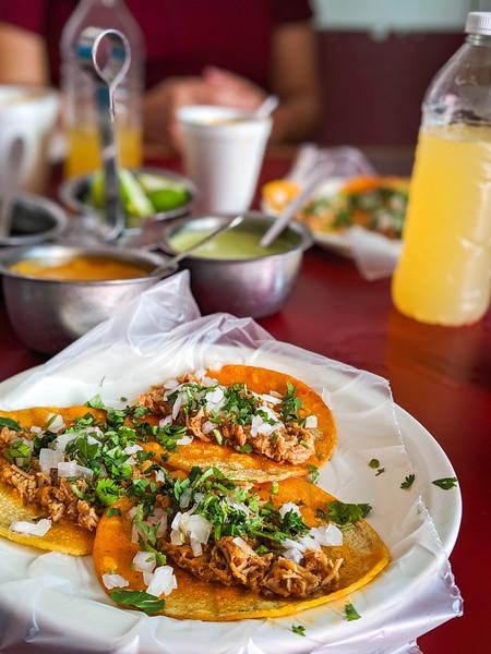 Merida mexico Los Originales Barbacoa tacos-7.jpg