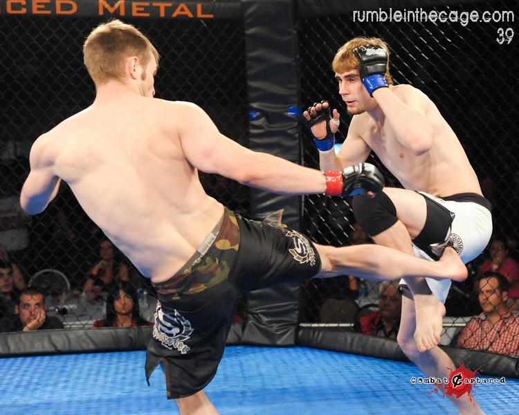 RITC 39 - B10 - Matt Thornburn def. Derek Gatz - TKO Strikes (6 of 19).jpg