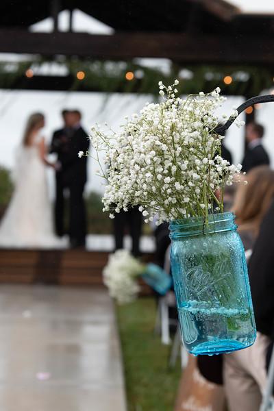 Weddings (222 of 579).jpg