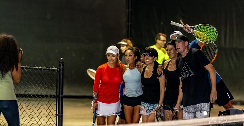 2019 Kids in Distress Tennis (120 of 130).jpg