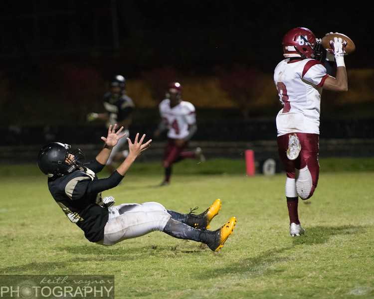 keithraynorphotography westernguilford football northforsyth vikings-1-17.jpg