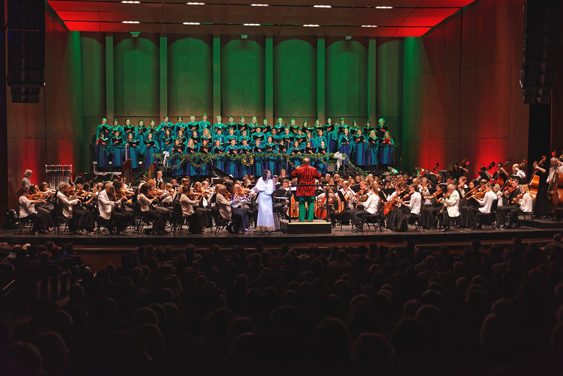 NMP Holiday Concert-100.jpg