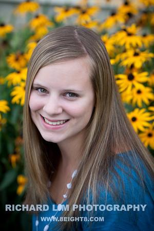 2010-08-24-Kristen Rendell