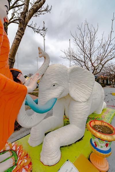 Stockton_Buddhist_Temple_33.jpg