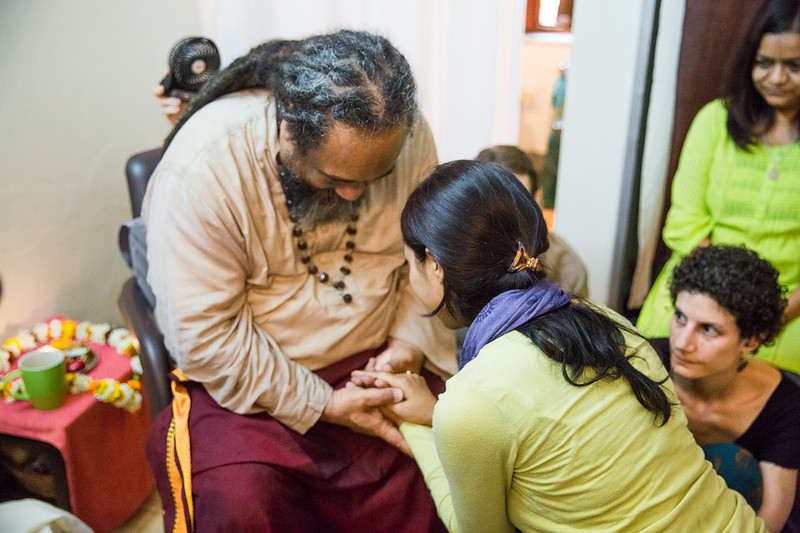 20160317_Moments With Mooji_043_2.jpg