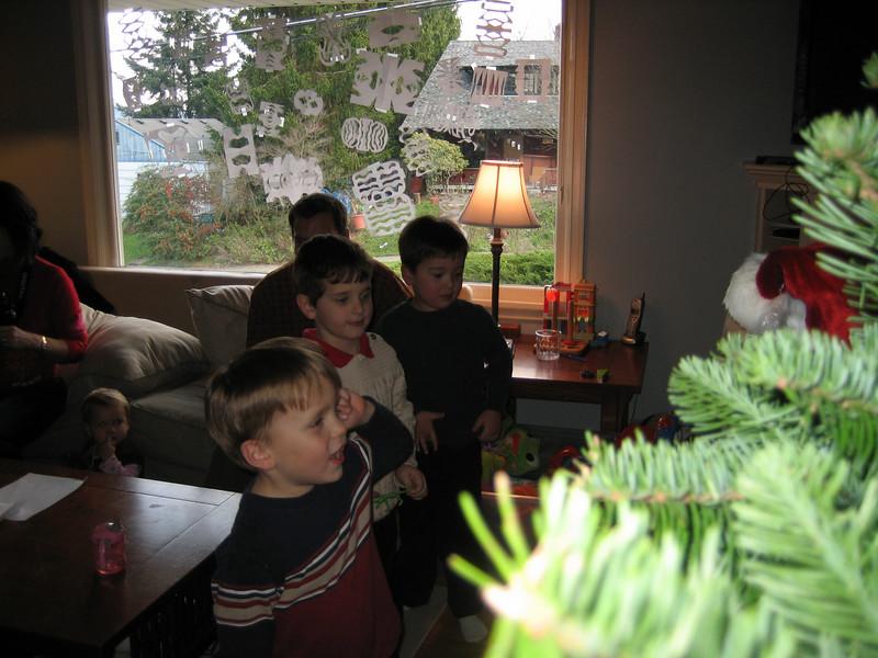 Christmas 2006 & Other 101.JPG