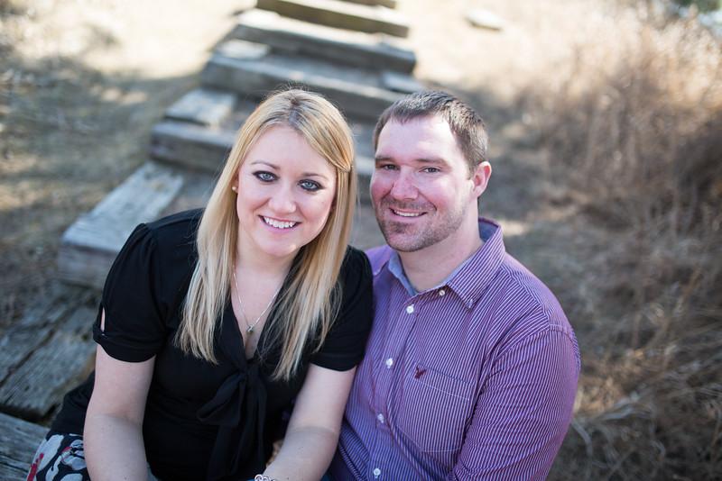 Natalie&Brett-33.jpg