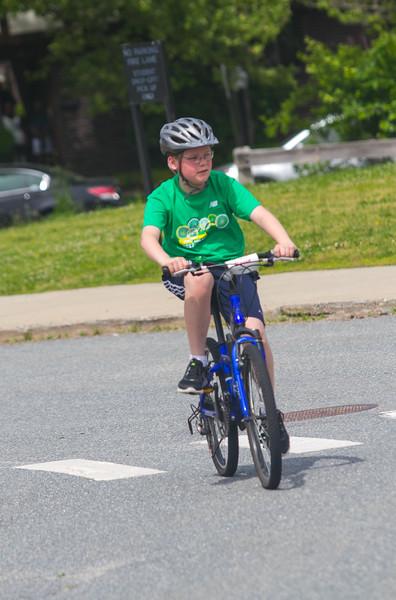 PMC Kids Ride Woburn 2017 - Selects 15_.jpg
