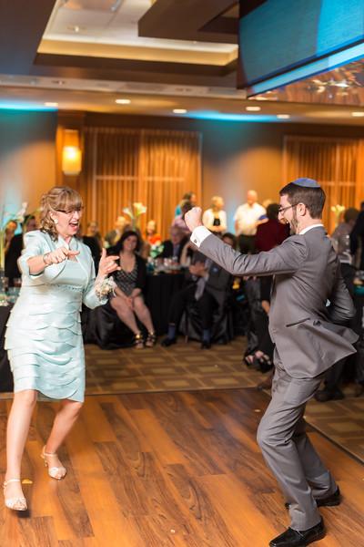 Houston Wedding Photography ~ Denise and Joel-2086.jpg