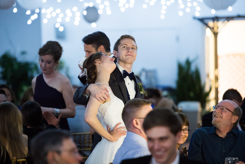 The Reception - Drew and Taylor (119 of 234).jpg