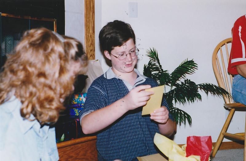 AL1_IMG_0167.Jeff_13thBday_Oct_1998.jpg