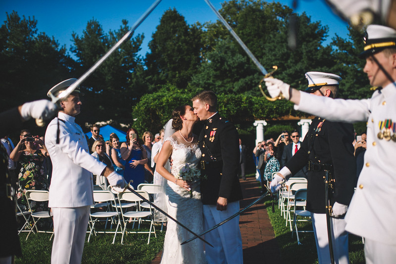 Philadelphia Wedding Photographer - Bernreuther-423.jpg