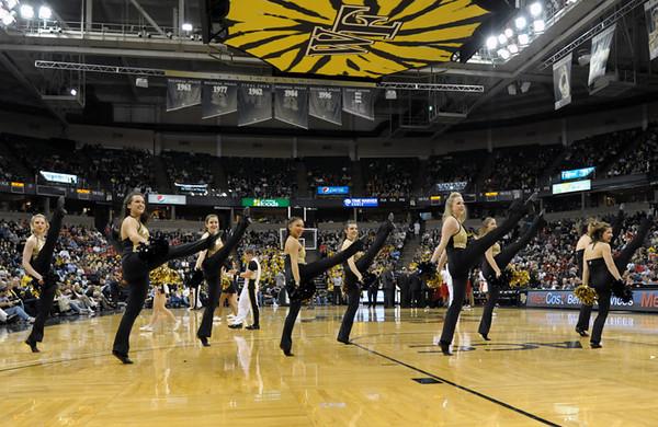Deacon dancers.jpg