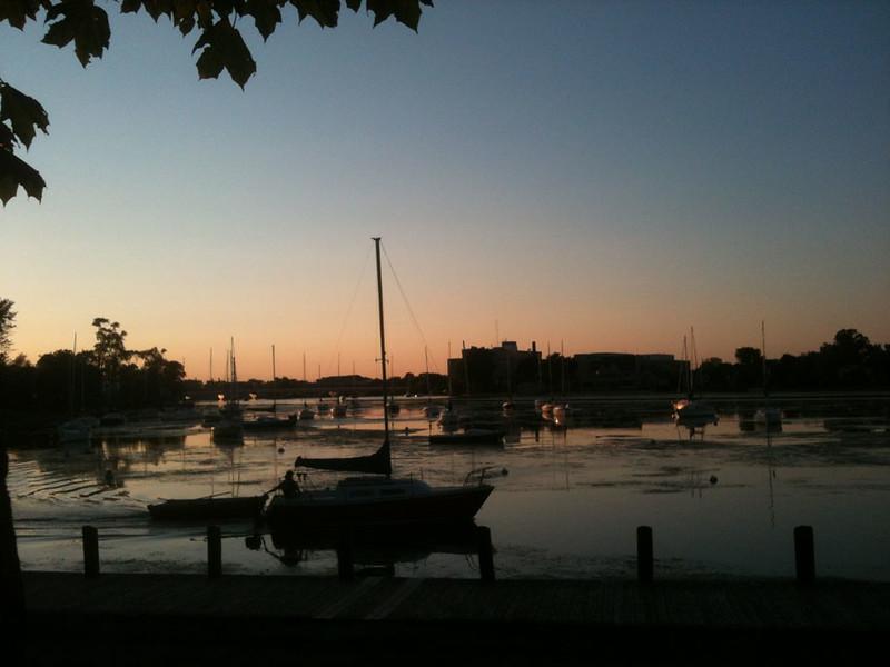 riverside-park001-sunset.jpg