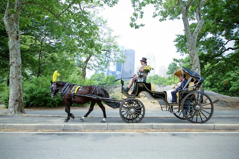Caleb & Stephanie - Central Park Wedding-14.jpg