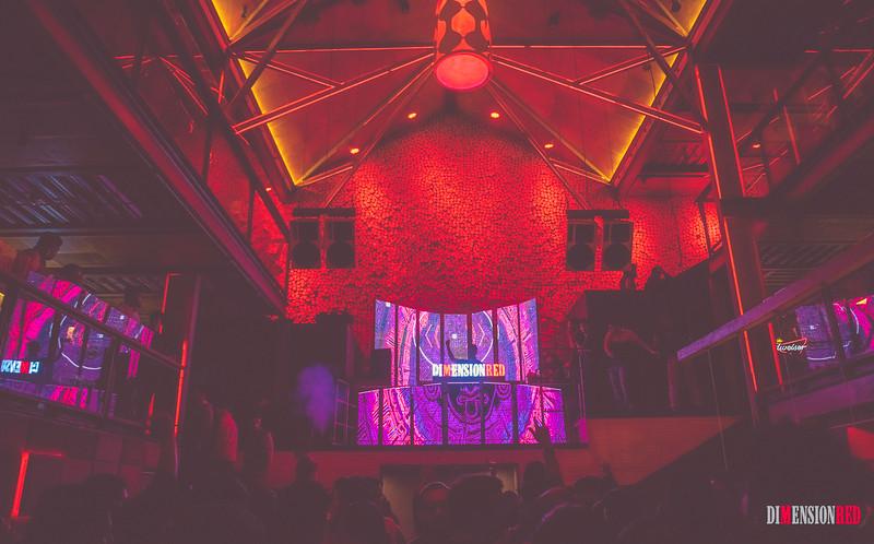 Dimenson red 25th_-33.jpg