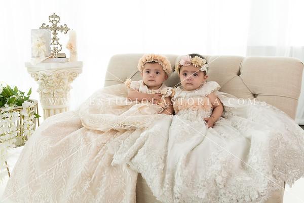 Bonilla, Adalyn+Aryana