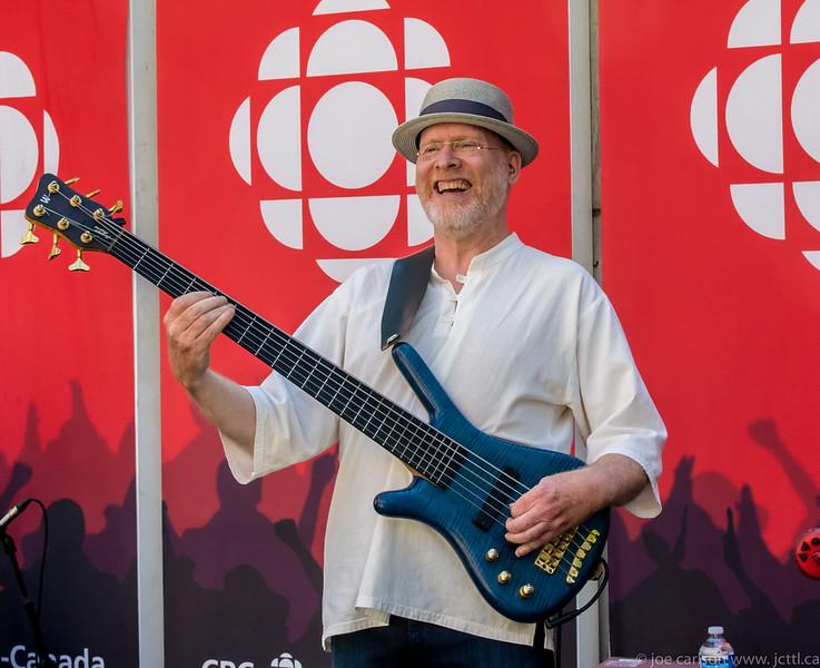 Dave Bawa CBC jsc-.jpg