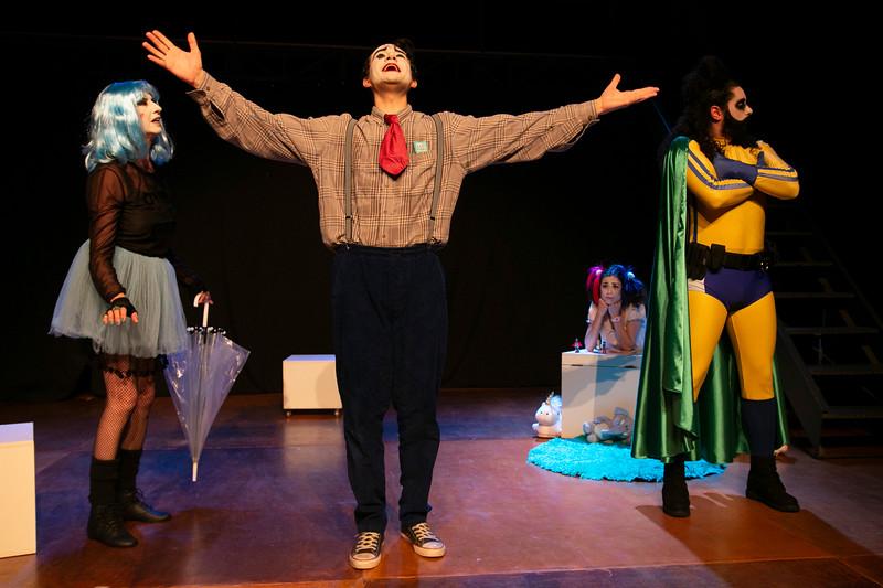 Allan Bravos - essenCIA Teatro - Persona 07-141.jpg