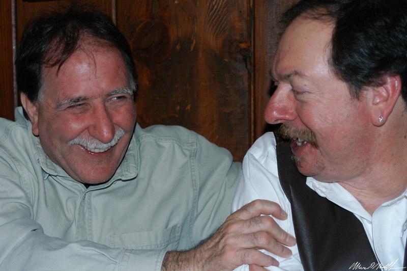 2004-12-07 Finning Retirement Party 37.JPG