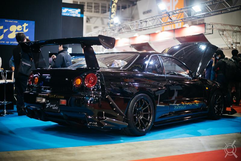 Mayday_Garage_Tokyo_Auto_Salon_2016_TAS2016-83.jpg