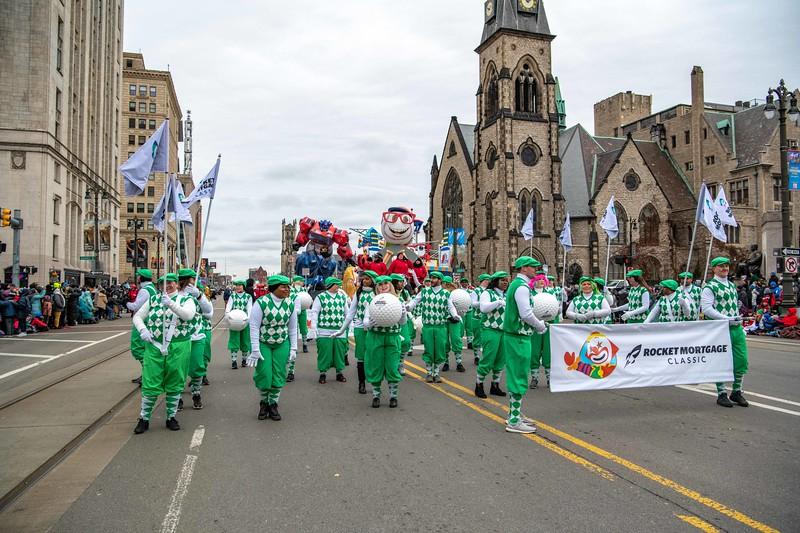 Parade2018-285.jpg