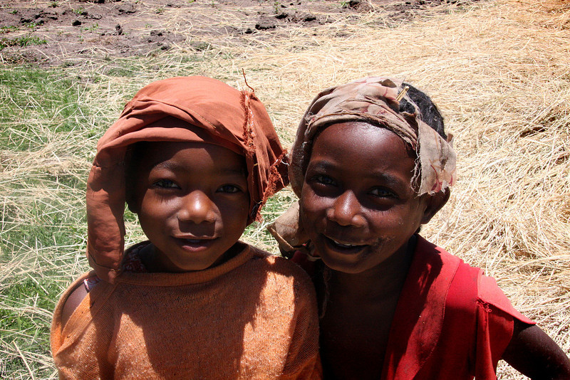 Children from Madagascar16 Oda.jpg