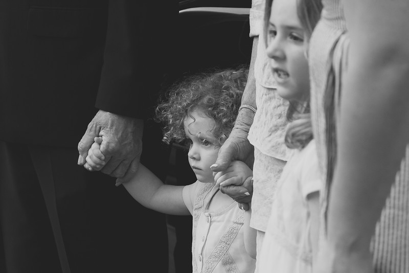unmutable-wedding-vanessastan-0321-2.jpg