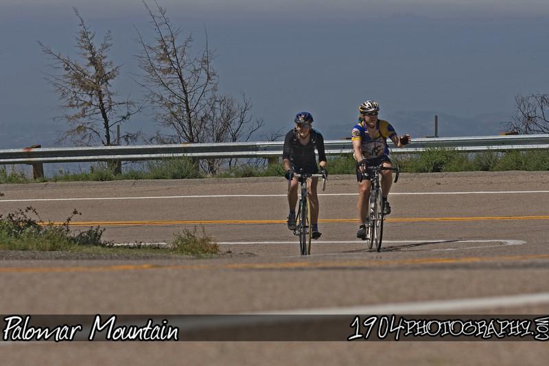 20090321 Palomar 382.jpg