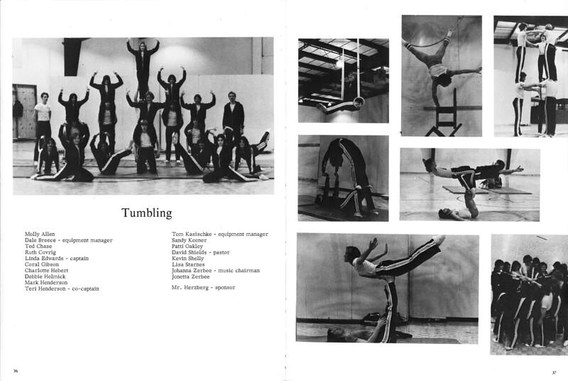 1978 ybook__Page_18.jpg