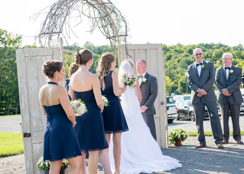 Snyder-Wedding-0421.jpg