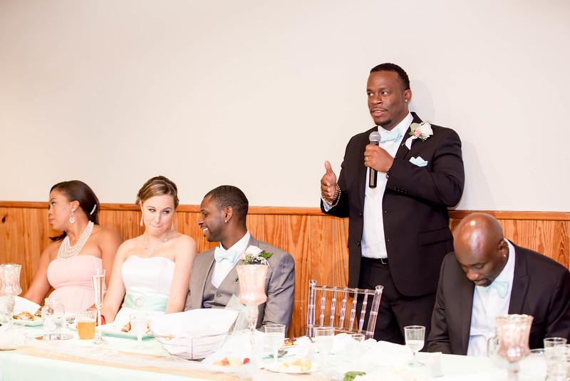 Burke+Wedding-672.jpg