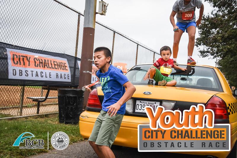 YouthCityChallenge2017-1061.jpg