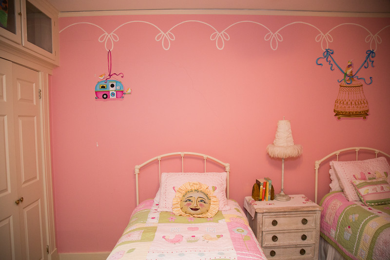 Birdie_Room-7515.jpg