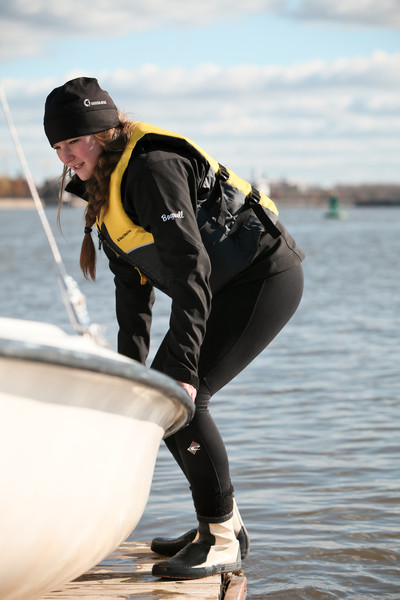 20131103-High School Sailing BYC 2013-519.jpg