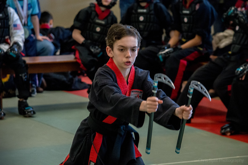 Tournament march 2019 set B (18 of 420).jpg