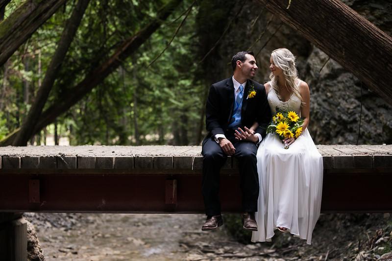 salmon-arm-wedding-photographer-2763.jpg