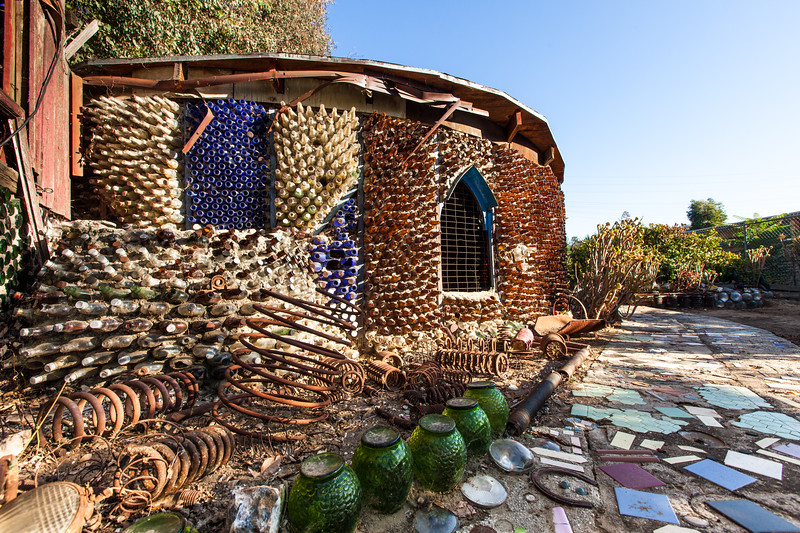 Simi Valley Bottle Village-2458.jpg
