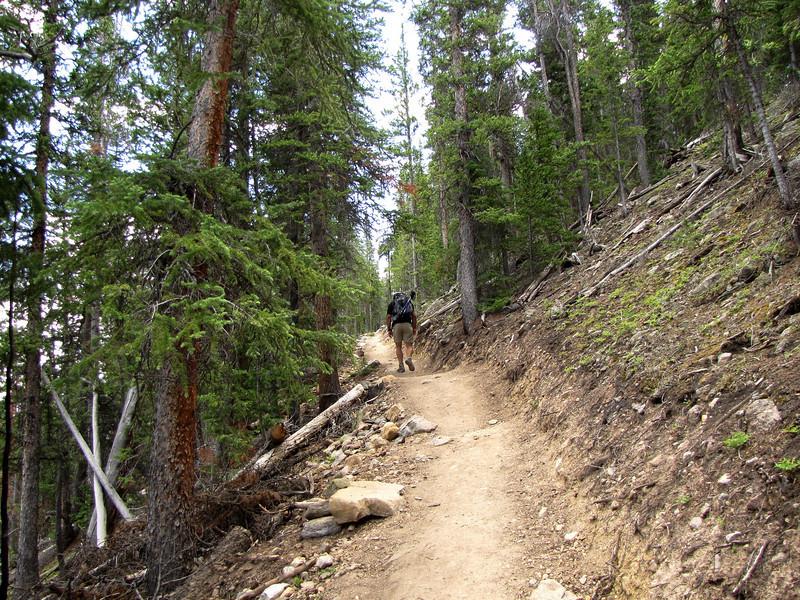 Mt Elbert 7-17-2010 (100).jpg