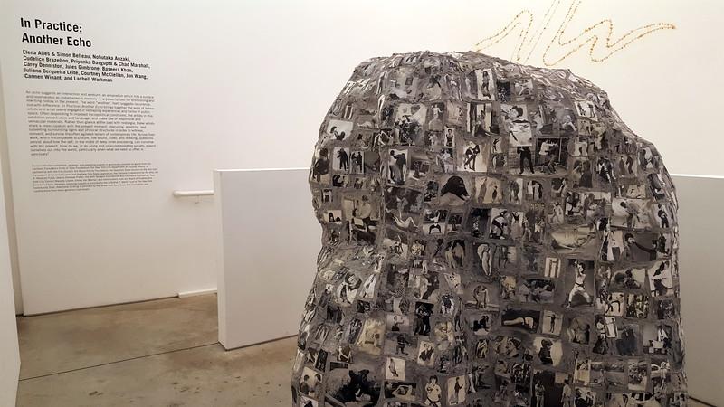 Queens Sculpture Center  (24).jpg