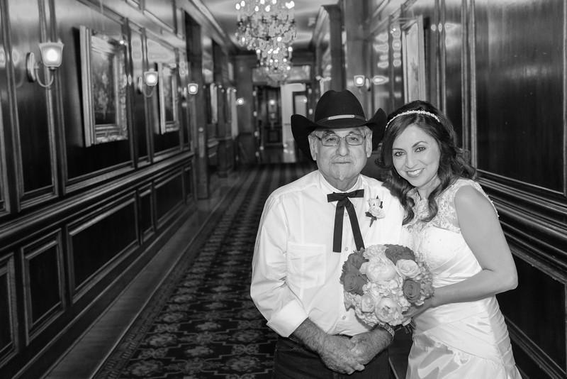 2014-05-25 Bride Family 008.jpg