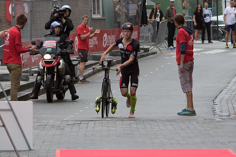 challenge-geraardsbergen-Stefaan-0628.jpg