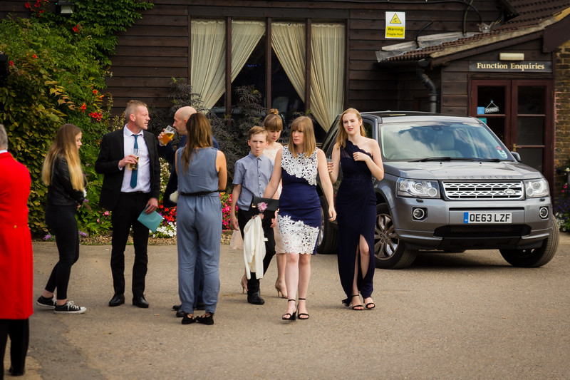 bensavellphotography_wedding_photos_scully_three_lakes (90 of 354).jpg