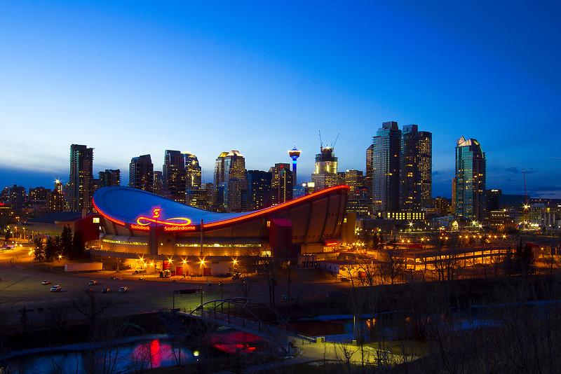 CalgaryFromScotsmansHill20160215.jpg