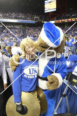 2012-Lipscomb-12-15-12