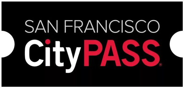 San-Francisco-City-Pass-Logo